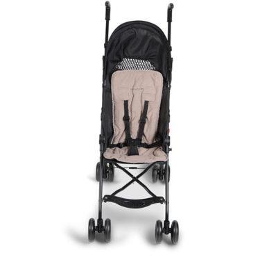 Prenatal buggy matrasje