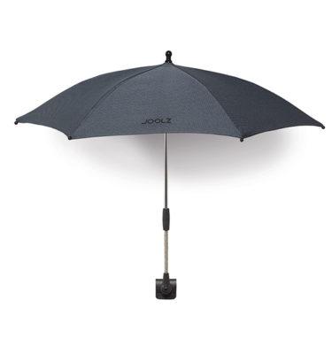 Joolz Day Quadro parasol
