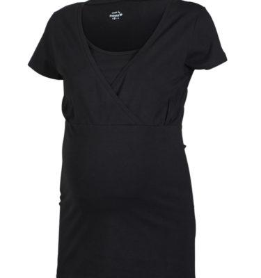 Prenatal voedings T-shirt