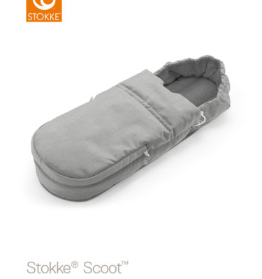 Stokke® Scoot® Softbag