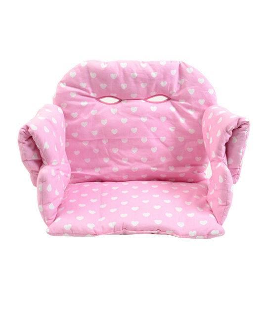 Prenatal stoelverkleiner