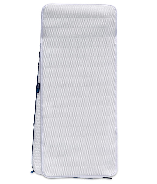 Aerosleep Evolution matras