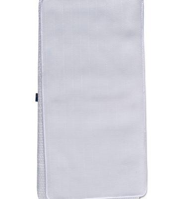 Aerosleep Essential matras