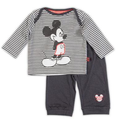 Disney baby pyjama Micky Mouse