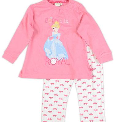Disney dreumes pyjama Princess