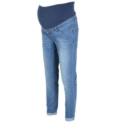 Prenatal positie jeans boyfriend fit