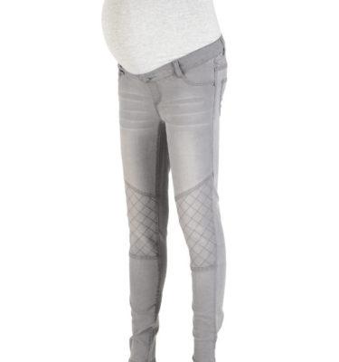 Prenatal positie jeans