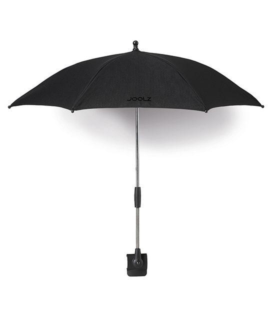 Joolz Geo Studio parasol