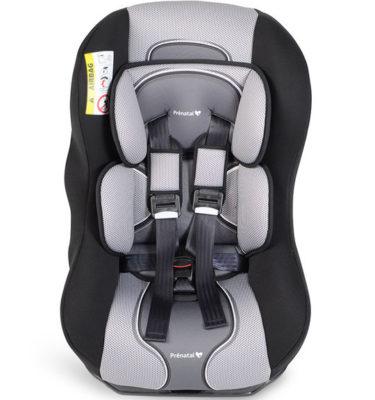 Prenatal basis autostoel groep 1