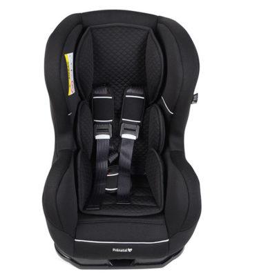 Prenatal luxe autostoel groep 1