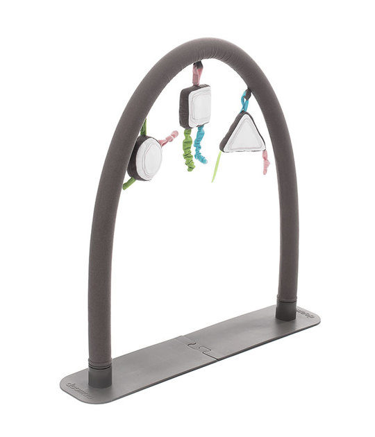 Doomoo seat Arch Taupe