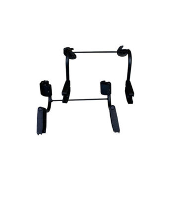 Mountain buggy Duet adapter voor Maxi-Cosi