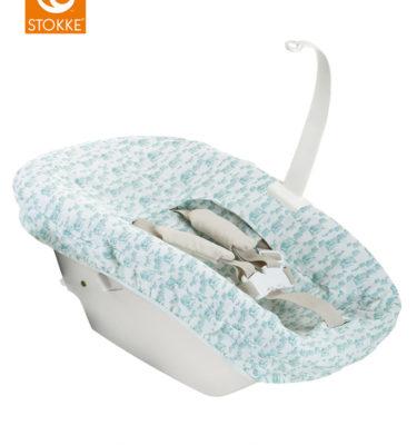 Stokke® Tripp Trapp® textielset Newbornset
