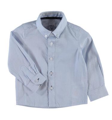 Name it peuter jongens blouse