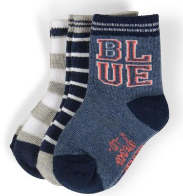 Prenatal jongens sokken