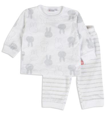 Nijntje baby unisex pyjama