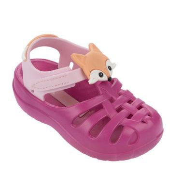 Ipanema sandaaltjes