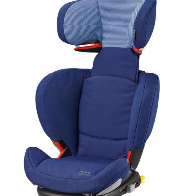 Maxi-Cosi Rodifix Airprotect River Blue
