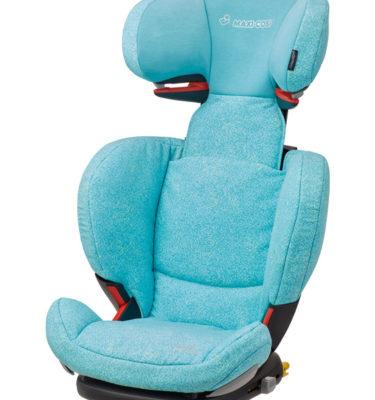 Autostoel groep 23 (15 36 kg) Archieven Pagina 4 van 5