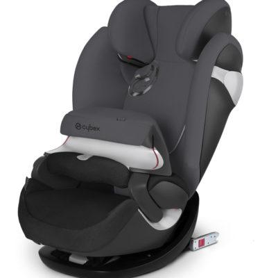 Cybex Pallas M-FIX autostoel