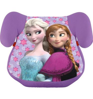 Disney Booster Princess