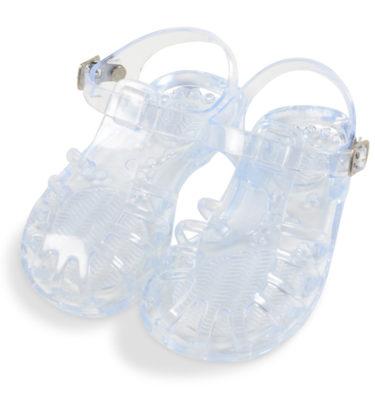 Prenatal peuter unisex waterschoentje