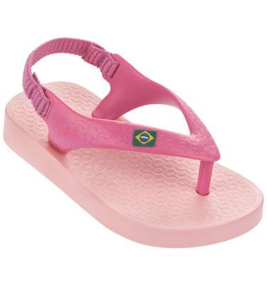 Ipanema slippers classic