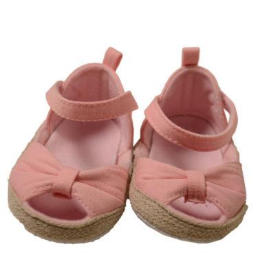 Prenatal baby meisjes sandaal
