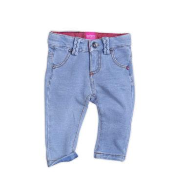 Beebielove baby meisjes jeans