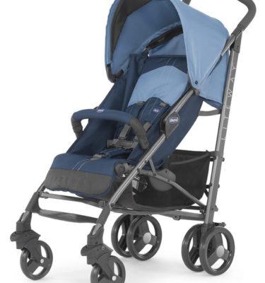 Chicco Liteway 2 Blue