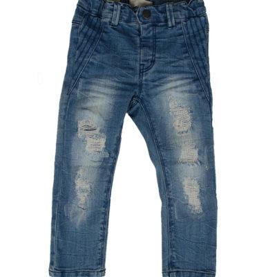 Name it peuter  meisjes jeans