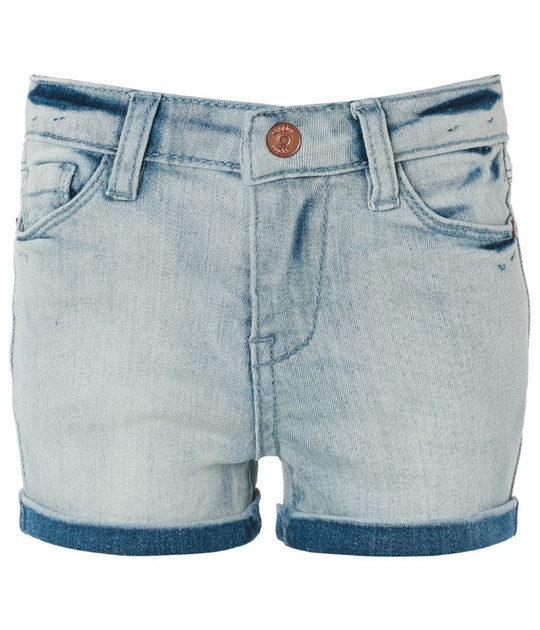Noppies peuter meisjes short