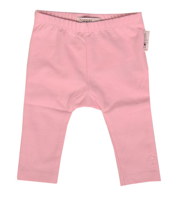 Noppies baby meisjes legging