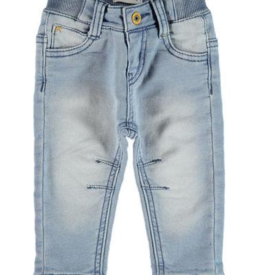 Babyface baby jongens jeans