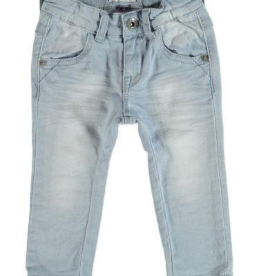 Babyface peuter jongens jeans