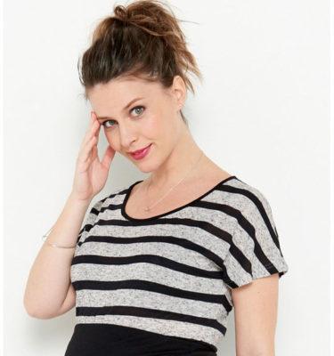 Prenatal zwangerschapstop