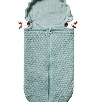 Joolz Essentials Nest Mint