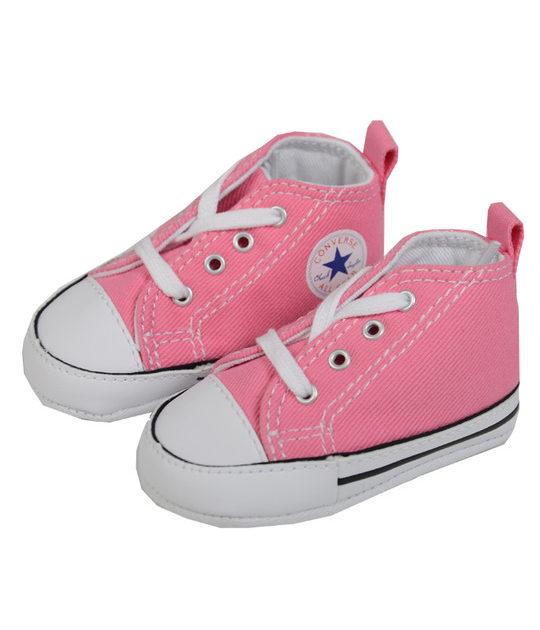 Converse baby meisjes sneakers