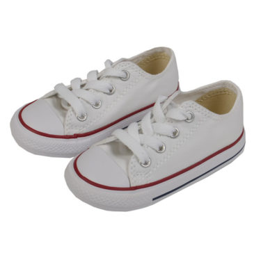 Converse peuter sneakers