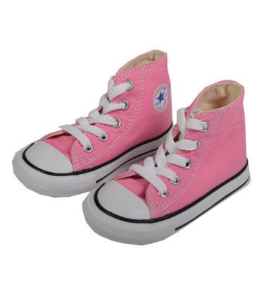 Converse peuter meisjes sneakers