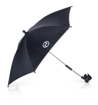Cybex Priam parasol Black