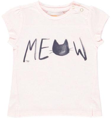 Tumble 'n Dry peuter meisjes T-shirt