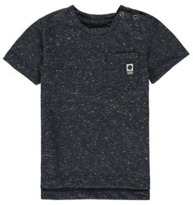 Tumble 'n Dry peuter jongens T-shirt