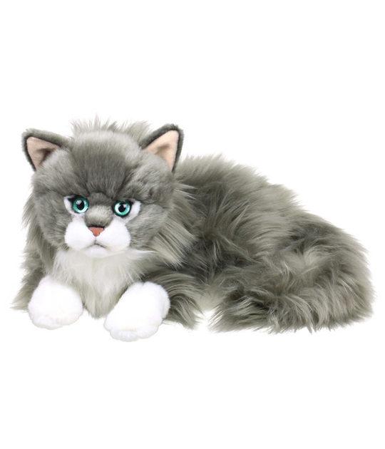 Anna Club kat liggend 25 cm