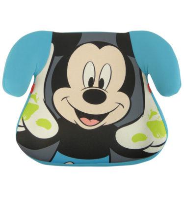 Disney Booster Mickey