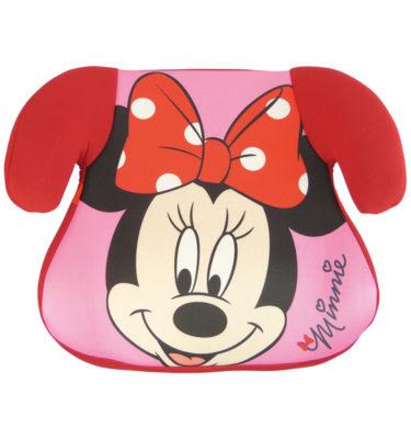 Disney Booster Minnie